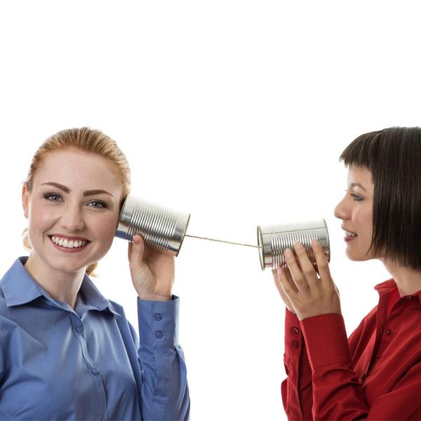 Comunicazione pnl