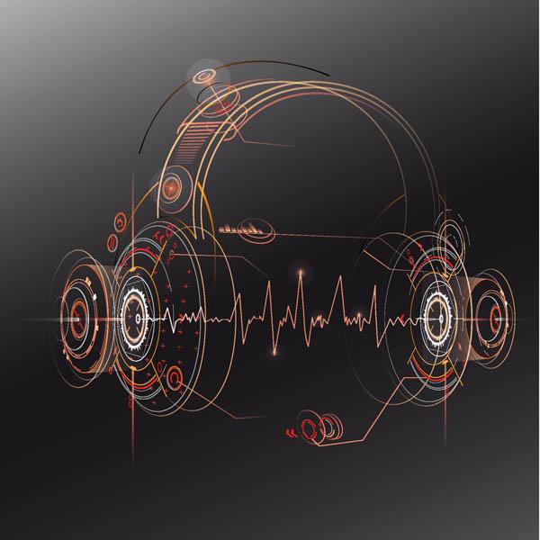 Musica elettronica