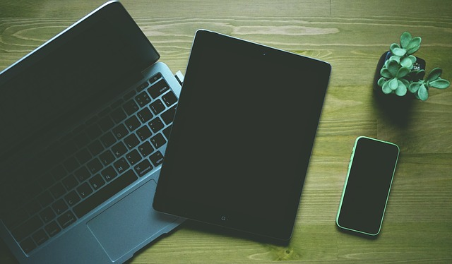Laptop 1280536 640
