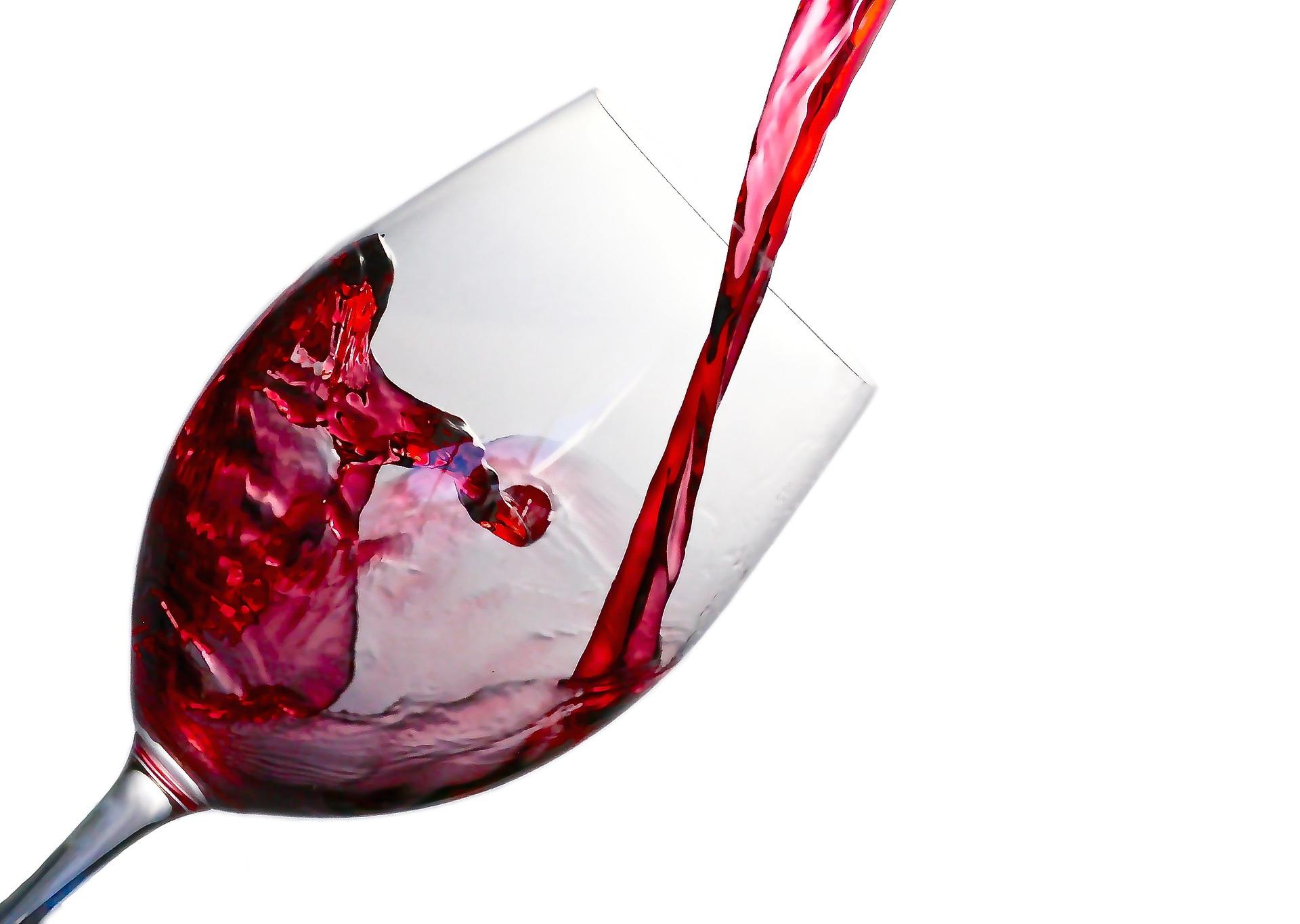 Wine 1543170 1920
