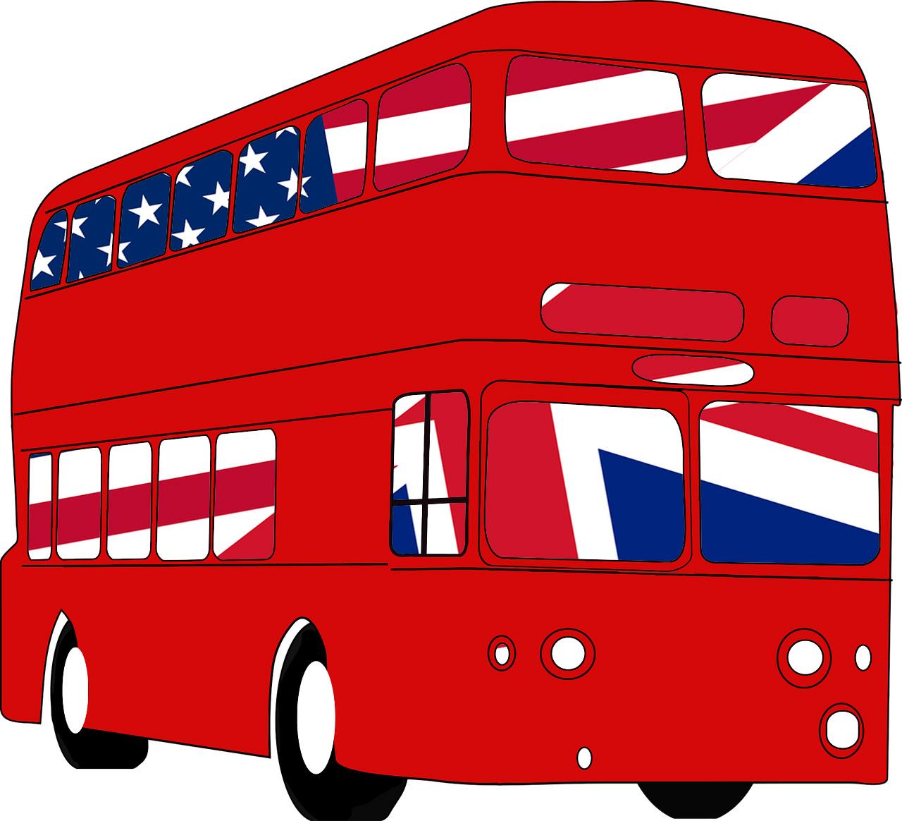 Travel british