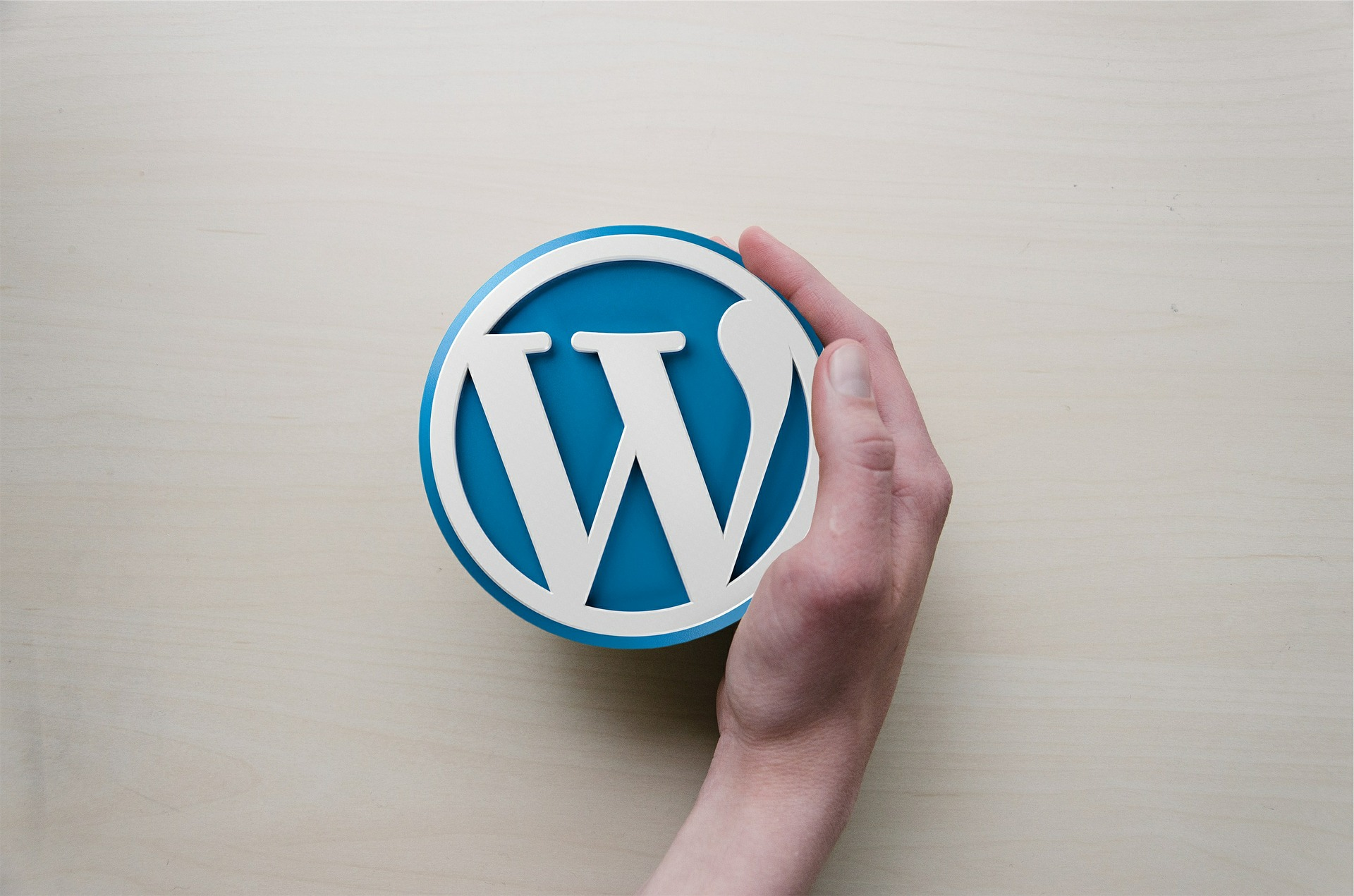 Wordpress 589121 1920